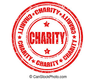 charity-stamp