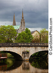chartres, 法国