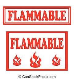 flammable-stamps